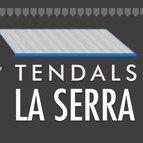 TendalsLaSerra / Somos una empresa especialista en la gestión integral de proyectos de fabricación e instalación de sistemas de protección de exterior e interior.