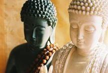 Joga/Meditation