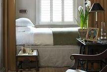 !! Dormitorios!! / fernando suarez iribarren / by fernando suárez iribarren