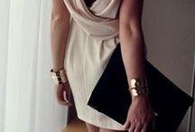 Fashion Clothes & Shoes