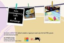 Eventi | Events / Eventi che si svolgono al Museo Villa Colloredo Mels e Museo Beniamino Gigli | Series of events at Museum Villa Colloredo Mels and Museum Beniamino Gigli