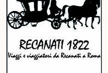 Mostre | Exhibitions / Mostre al Museo Villa Colloredo Mels di Recanati |  Exhibitions at Museum Villa Colloredo Mels - Recanati