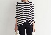 Stripe Stripe Stripe