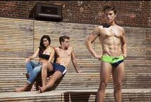 Swim Briefs Archstone / BWET Swimwear. Focus on comfort and style.  Refreshing urban design, remarkable quality and new fabric innovations. Made in Spain  http://www.bwet.com