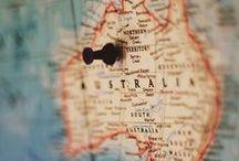 Australia - July 2014
