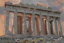 Greece Aug 2014