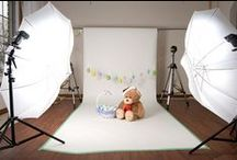 """Photography - DIY Studios, Props & Backdrops / DIY Budget Studios and accessories for photography Disclaimer: These are just """"PINS"""". I don't claim copyright or ownership of any content on this board."""