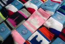 True Crew Socks / LDS fashion | LDS Temple