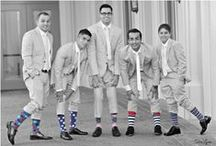 Gift Ideas & Printables / Help others aspire Higher, give the gift of #templesocks.
