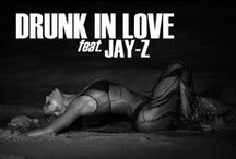 ►BEYONCÉ album◄ / Beyoncé VIDEO║PHOTO║GIF