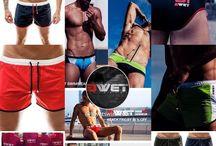 BWET SWIMWEAR 2014 / BWET Swimwear most liked photos 2014