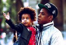 Jay-Z#StreetStyle / StreetStyle║JayZ