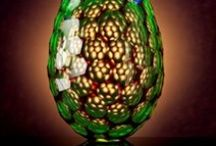 Uovo Termit