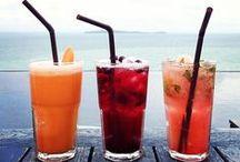 Food&drinks /