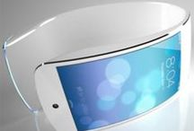 Technology/Projects/Gadgets / technology - projects - gadgets