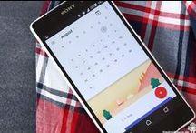 Android News / Alle Neuigkeiten rund um das mobile Betriebssystem von Google, Android. Egal ob Hardware, Software oder Apps.