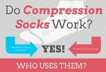 New To Compression?
