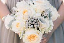 [ bridal ]