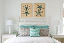 Dream house - bedroom