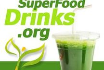 SuperFoodDrinks.org Video Reviews / Check out our all new video reviews and view our yourtube channel @ https://www.youtube.com/channel/UCbTsHljcTxNOuJYN-L_TmIA