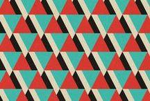 pattern&wallpapers