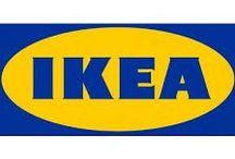 15 Liste Ikea