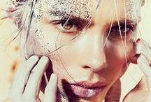 Models, Fashion, Style