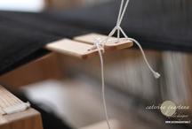 CQ for Textile Design
