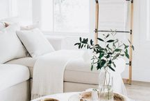 Decor & Home Ideas / Home, sweet home...