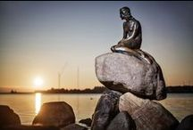 ROYAL & HISTORIC - COPENHAGEN