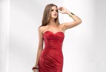 Vestidos de Festa / Conheça os maravilhosos vestidos de festa da Internovias