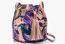 Bags-ect. / fashion, bags, style, hoe to dress