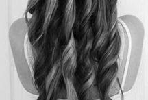 Beautiful hair*