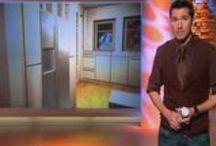 Viebrockhaus Videos / Videos rund um das Thema Hausbau