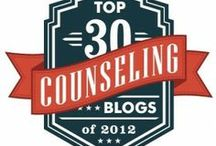 Counseling Websites