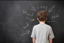 Conflict Resolution /Bullying