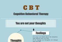CBT / RET