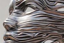 #Metal Artworks