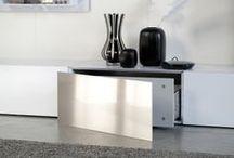 Ronda Design #magnetic solutions
