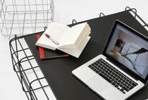 Ronda Design #coffeetables, tables and TVstands