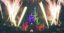 Disney / Tips and tricks for your family vacation to Disney destinations. Walt Disney World, Disneyland, Disney Cruise Line, and more. Plus, secrets and hacks for meeting your favorite Disney characters, picking the right Disney resort hotel, and finding the best food and restaurants.