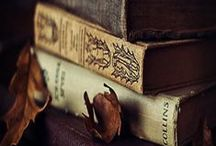 Bookworm | Books to Read / Never enough time in the world to read all that can be read / by Shalane Hopkins