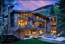 Absolute Dream Homes