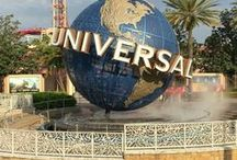 Theme Parks / Theme parks and family amusement destinations from around the world. Everything you want to know about Legoland, Universal, Cedar Point, Six Flags, Hershey, Disney and more!