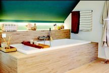 WOHNIDEE-Haus 2015 / Das neue #WOHNIDEEHAUS ist im #MusterhausparkKaarst eröffnet.