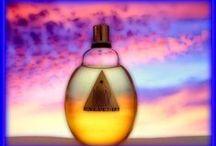 a- parfum Viard & Rigaud & Myrurgia & Hudnut &DuBarry /       =(*x*)=