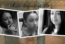 The Trute Story of a Child Called Cyntoia: Was Justice Served? / by Darcy Delaproser