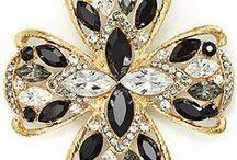 Jewelry / by Kristine Albright