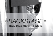 BACKSTAGE LOOKBOOK1 SS2013