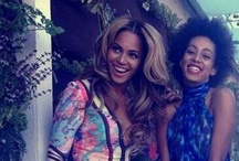 You Knowles my style?